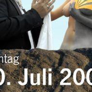 05coso2006_2